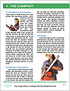 0000089699 Word Template - Page 3