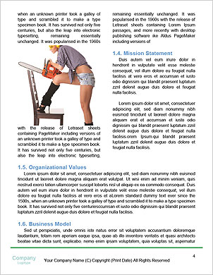 0000089699 Word Template - Page 4