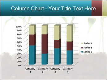New Sprouts PowerPoint Template - Slide 50