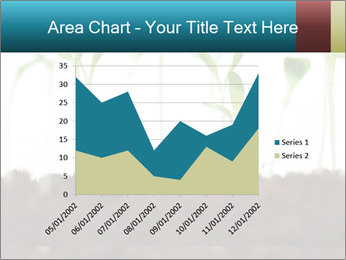 New Sprouts PowerPoint Template - Slide 53