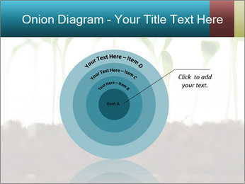 New Sprouts PowerPoint Template - Slide 61
