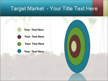 New Sprouts PowerPoint Template - Slide 84