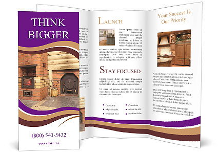 0000089701 Brochure Template