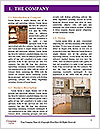 0000089701 Word Template - Page 3
