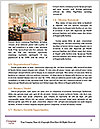 0000089701 Word Template - Page 4