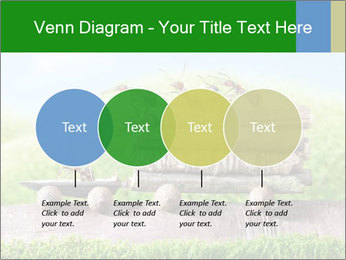 Fairytale With Ants PowerPoint Template - Slide 32