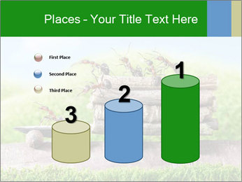 Fairytale With Ants PowerPoint Template - Slide 65