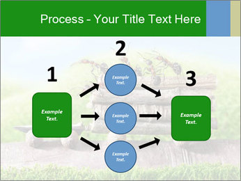 Fairytale With Ants PowerPoint Template - Slide 92
