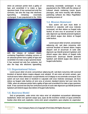 0000089702 Word Template - Page 4