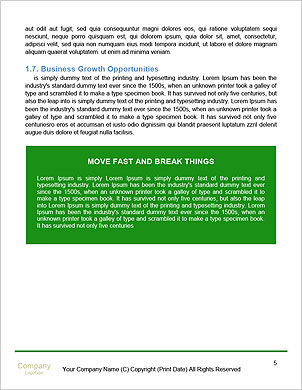 0000089702 Word Template - Page 5
