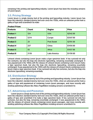 0000089702 Word Template - Page 9