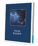 0000089703 Presentation Folder