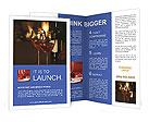 0000089704 Brochure Template