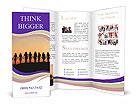 0000089705 Brochure Template