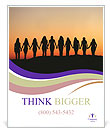 0000089705 Poster Template