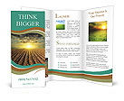 0000089706 Brochure Templates