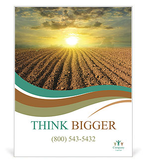 0000089706 Poster Template