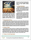 0000089706 Word Template - Page 4