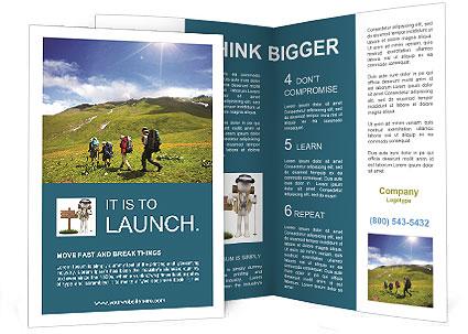 0000089708 Brochure Template