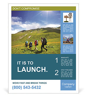 0000089708 Poster Template