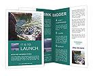 0000089709 Brochure Templates