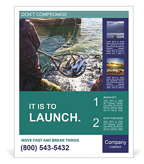 0000089709 Poster Template