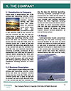 0000089709 Word Template - Page 3