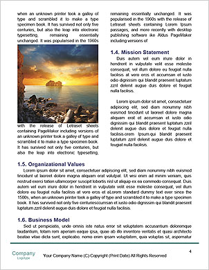 0000089709 Word Template - Page 4