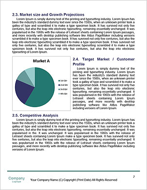 0000089709 Word Template - Page 7