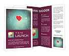 0000089711 Brochure Template