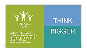0000089712 Business Card Templates