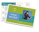 0000089712 Postcard Template