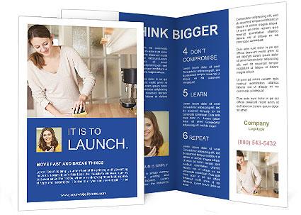 0000089713 Brochure Template