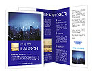 0000089715 Brochure Templates