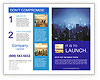 0000089715 Brochure Template