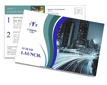 0000089716 Postcard Template