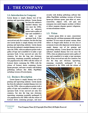 0000089716 Word Template - Page 3