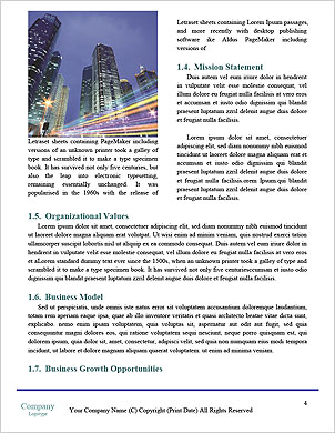 0000089716 Word Template - Page 4