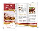 0000089717 Brochure Templates