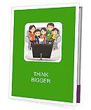 0000089718 Presentation Folder