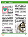 0000089718 Word Template - Page 3