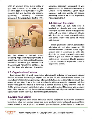0000089718 Word Template - Page 4