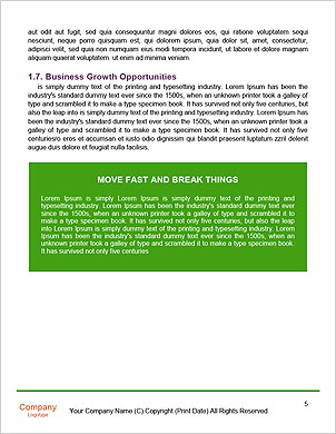 0000089718 Word Template - Page 5
