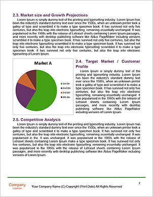 0000089718 Word Template - Page 7