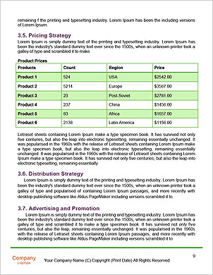 0000089718 Word Template - Page 9