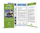 0000089720 Brochure Template