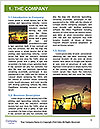 0000089720 Word Template - Page 3