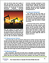 0000089720 Word Template - Page 4