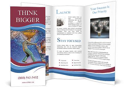 0000089722 Brochure Template