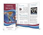 0000089722 Brochure Templates